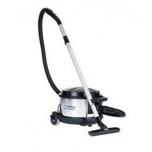 Коммерческий пылесос для сухой уборки nilfisk alto gd 930 107410408