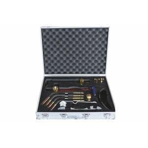 Комплект и пост для сварки и резки gce krass rb-22p fenix 2278576
