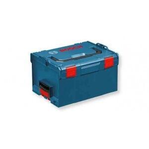 Кейс bosch l-boxx bosch 238 1600a001rs