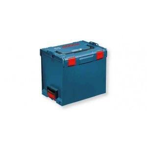 Кейс bosch l-boxx bosch 374 1600a001rt