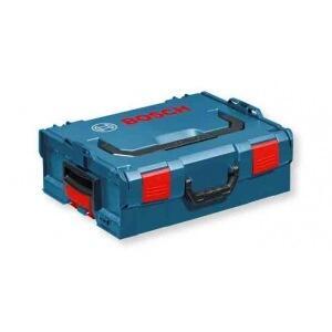 Кейс bosch l-boxx bosch 136 1600a001rr