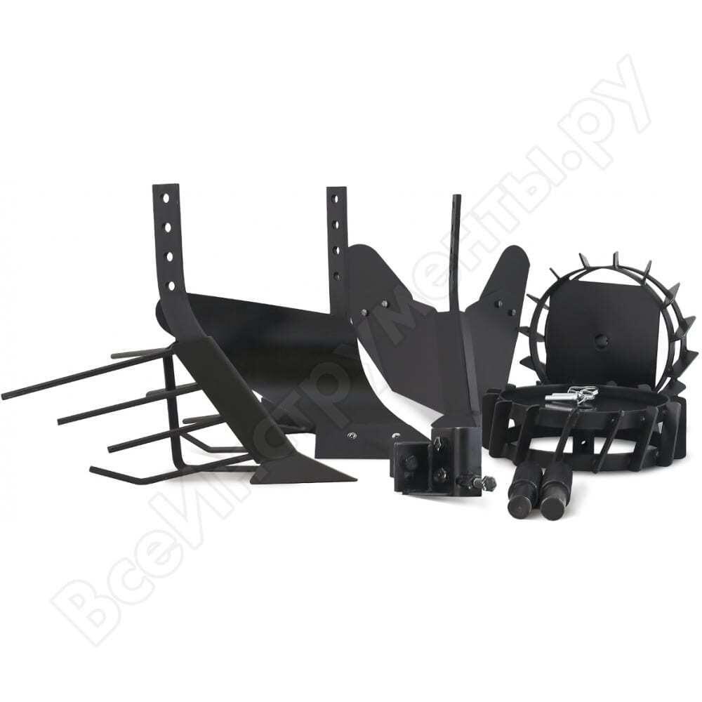 Комплект навесного оборудования для мкм-1р мобил к mbk0015375