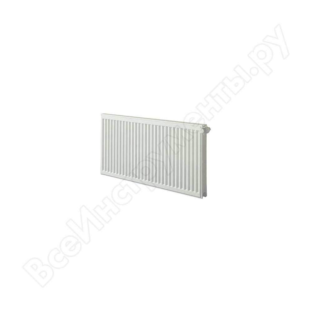 Радиатор axis ventil 22 500х900