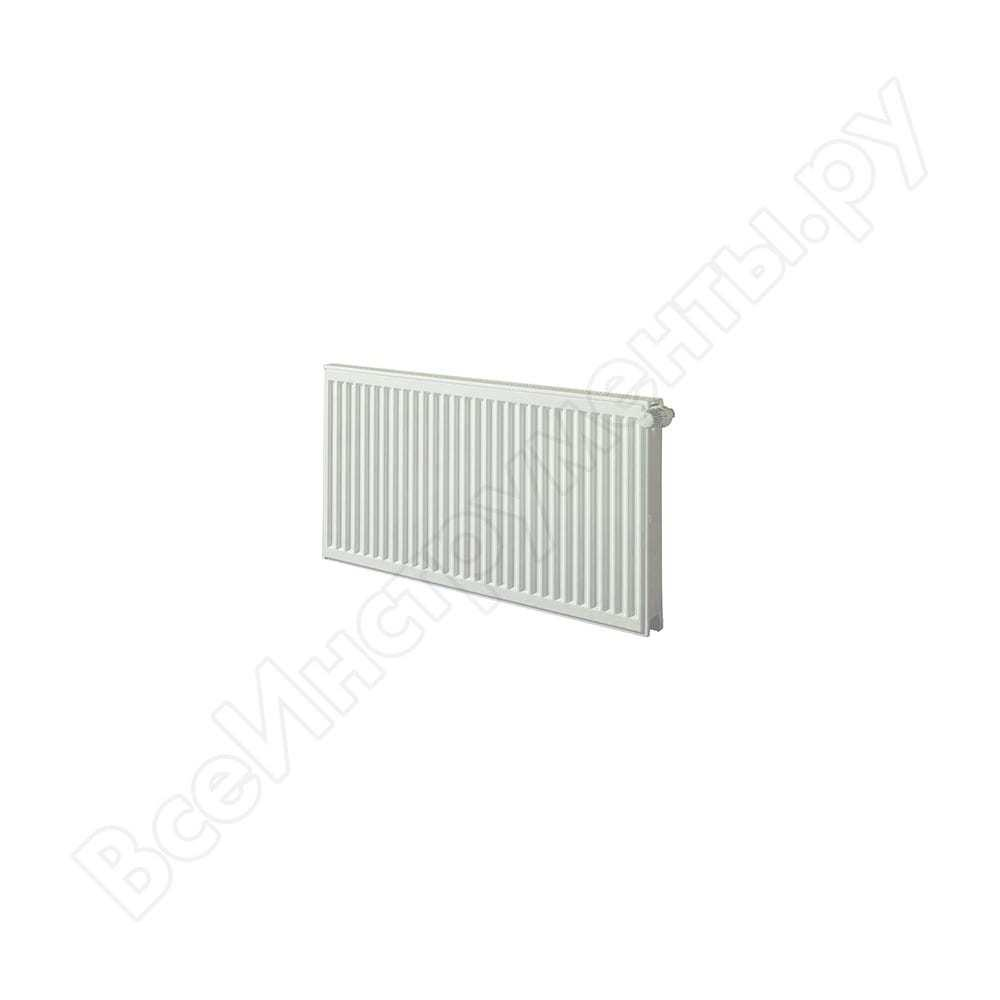 Радиатор axis classic 22 300х1600