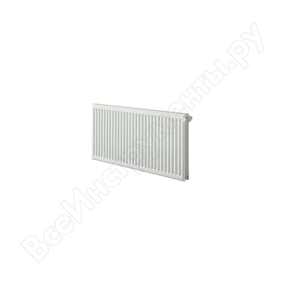Радиатор axis classic 22 500х500