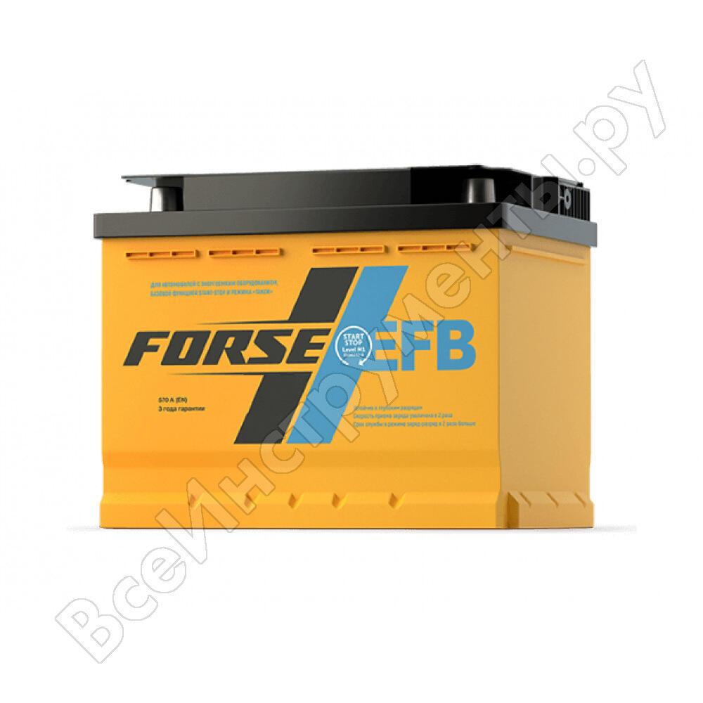 EFB 6ст-60 VL 1 LB