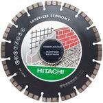 Диск алмазный отрезной универсальный cee-10 (125х22.2 мм) для ушм hitachi htc-773048