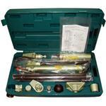 Набор двухскоростного гидроинструмента jonnesway ae010015