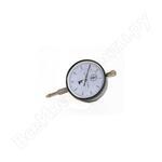 Индикатор часового типа ич 0-10 0.01 с ушком 1 кл. точности калиброн 67913
