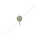 Индикатор часового типа ич 0-2 0.01 1 кл. точности калиброн 74674