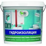 Гидроизоляция mastergood hydroбарьер 7 кг mg-гидроиз-7
