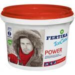 Противогололедный реагент fertika icecare power, 5 кг f002566