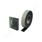 Самозапаиваемая изоляционная лента haupa tape76seal 19 мм x 9 м 263940