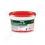 Грунтовка для повышения адгезии пуфас бетоконтакт бк для внутренних работ мороз. тов-102139