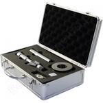 Микрометрический 3-точечный электронный нутромер 80- 90 0,001 у/к чиз 119936