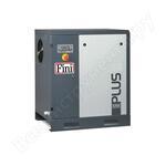 Электрический винтовой компрессор fini plus 16-10/ie3/ 516482 класс ie3