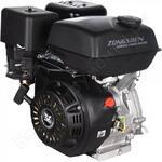 Двигатель бензиновый zs188fa2 zongshen 1t90qw881