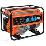 Max Power SRGE 6500