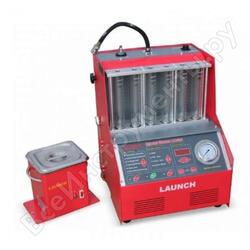 CNC 602