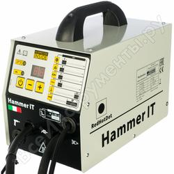 HAMMER IT