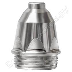 LOV3900-13