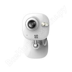 Ip камера ezviz c2 mini