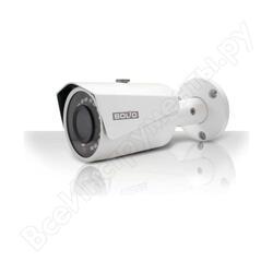 Сетевая видеокамера bolid vci-113 202119001