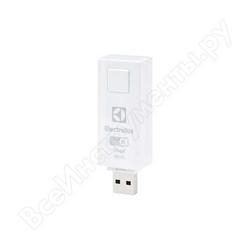 Модуль съёмный управляющий ech/wf-01 smart wi-fi electrolux нс-1102748