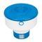 Поплавок-дозатор для гранул и таблеток до 200г intex 29041