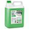 Щелочное средство для мытья пола grass floor wash strong 125193