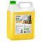 Моющее средство для очистки внешнего и внутреннего фасада зданий 6.2 кг grass acid cleaner 160101