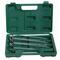 Приспособления для демонтажа и установки сухарей клапанов грм jonnesway ai030015 49014