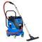 Однофазный пылесос для сухой и влажной уборки nilfisk attix 44-2l ic mobile 107412107