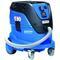Однофазный пылесос для сухой и влажной уборки nilfisk attix 44-2l ic 107412106