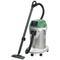 Пылесос для сухой и влажной уборки hitachi rp350ye