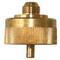 Адаптер для газового баллона из eu в usa super-ego 263003900