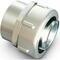 Резьбовой крепёжный элемент ркв-32 внутренняя резьба tdm sq0409-0205