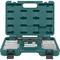 Набор приспособлений для демонтажа гаек штоков амортизаторов jonnesway al010073 49442
