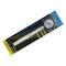 Прижимной удлиненный компрессометр, бенз,ваз+газ и др. оригинальный орион км-03 5008