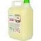 Гель для чистки труб grass digger-gel 5 кг 125206