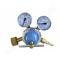 Редуктор кислородный бко 50 4 krass 2117577