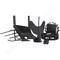 Комплект навесного оборудования для мкм-2, мкм-3 комфорт мобил к mbk0015505