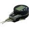 Электронный нутромер для внутренних измерений 20-40 мм, 0.005 мм чиз нвц 106563
