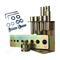 Комплект пуансонов с матрицей для гидравлических прессов от 12 т до 50 т trommelberg sd2025tb