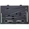 Съемник панели приборов mercedes станкоимпорт ka-6511k