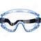 Защитные герметичные очки для работы с агрессивными и не агрессивными жидкостями росомз знг1 panorama super pc 22130