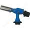 Горелка для газового баллончика flame gun-1 piezo тип кт-835 krass 2681003