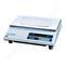 Весы cas ad-25 140ad0253gci0501