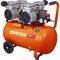 Безмасляный компрессор с прямой передачей кратон ac-300-50-ofs 3 01 01 053