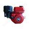 Двигатель бензиновый 168fb-6 (6.5 л.с.) zongshen 1t90qw681